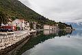 Perast, Bahía de Kotor, Montenegro, 2014-04-19, DD 33.JPG