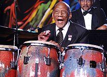 Percussionist Candido Camero.jpg