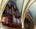 Perpignan,St Jacques046,intérieur036,nef02,orgue01.jpg