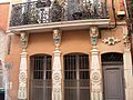 Perpignan 21 rue Grande La Réal2.jpg