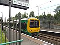 Perry Barr Station - London Midland 323220 (7851004218).jpg