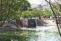 Pershing Park - Washington DC - 2010-0008.JPG