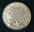 Persian Gulf Veterans National Medal of US.jpg