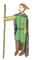 Person With a Walking Stick.png