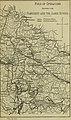 Personal Memoirs of Ulysses S. Grant Volume II (page 261 crop).jpg