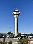Perth Airport control tower.jpg