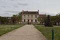 Perthes-en-Gatinais Mairie IMG 1833.jpg