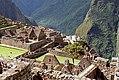 Peru-232 (2217911485).jpg