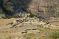 Peru - Sacred Valley & Incan Ruins 210 - Pisac (8114867739).jpg