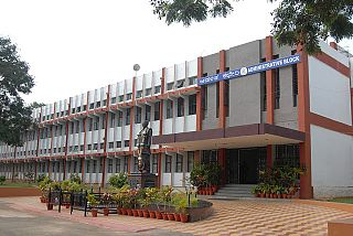 Мандья,  Карнатака, Индия