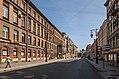 Pestelya Street SPB 01.jpg