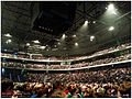 Peter Gabriel - Back To Front- So Anniversary Tour 2014 (14068234548).jpg