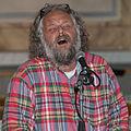 Peter Hallström 0567.jpg