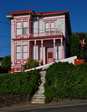 Peter L. Cherry House - Astoria, Oregon-Crop.png