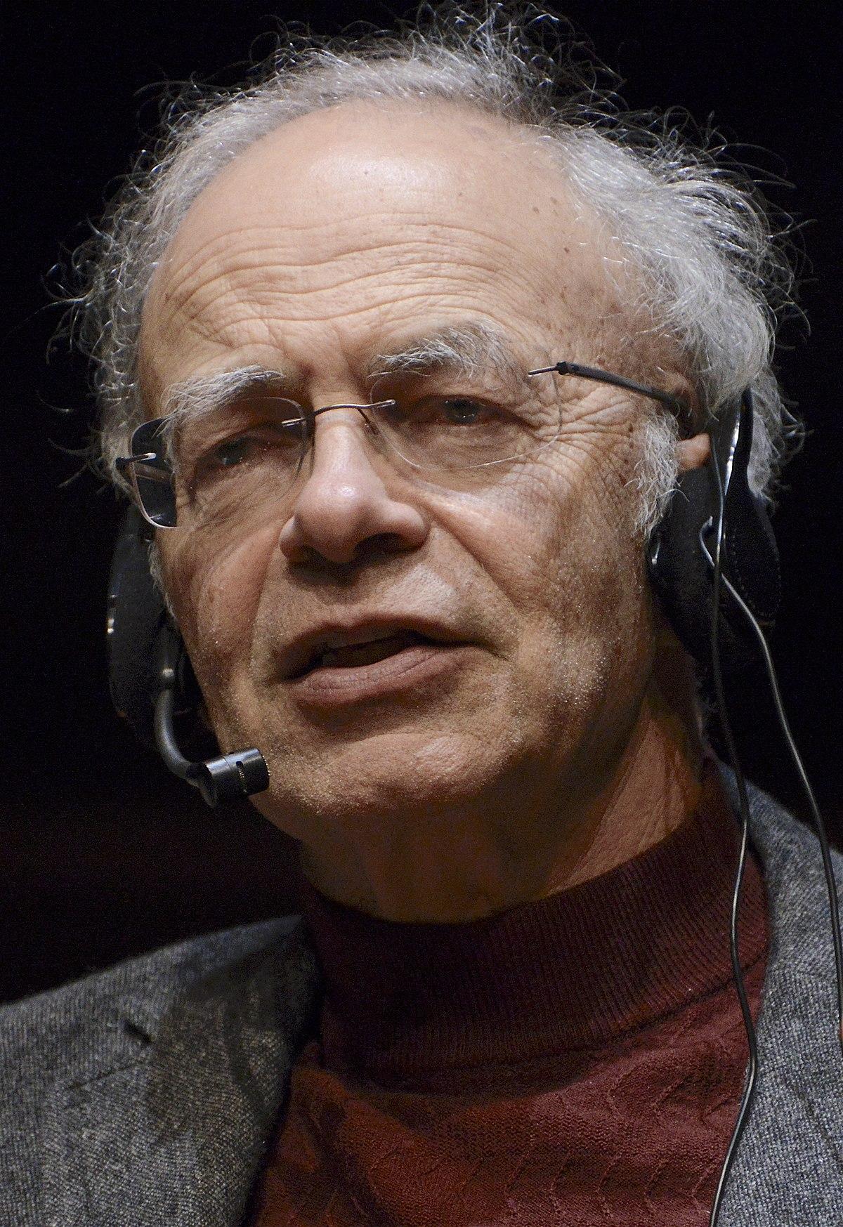 Princeton bioethics professor faces calls for resignation over infanticide support