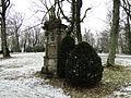 Petersberg-12022012-03.jpg