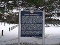 Petersburg, Nebraska Logan Fontenelle 2.JPG
