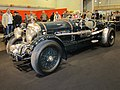 Petersen Bentley (36601813216).jpg