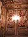 Petit Salon (Maison Oscar Dufresne) 4.JPG