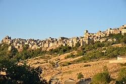 Petralia Soprana Panorama - panoramio.jpg