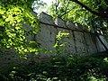 Petrin - Hungermauer - panoramio.jpg