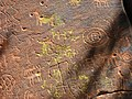 Petroglyphs at V-Bar-V Ranch.jpg