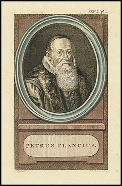 Petrus Plancius.jpg