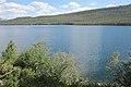 Pettit Lake Sawtooth.jpg