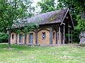 Petzow Schloss Waschhaus 1.JPG