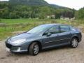 Peugeot 407 HDi Executive.jpg