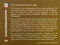 Pfandschaft Kenzingen, Tafel.jpg