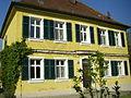Pfarrhaus Bertholdsdorf-2.jpg