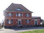 Pfarrhaus Trais-Horloff 01.JPG