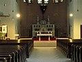 Pfarrkirche Alt-Ottakring Innen 16032005.jpg