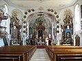 Pfarrkirche Arnach - panoramio - Mayer Richard.jpg