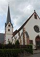 Pfarrkirche Peter & Paul Erlenbach am Main 2.JPG