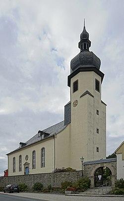 Pfarrkirche Trogen 20201011 DSC4924.jpg