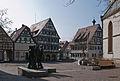 Pfullingen Marktplatz 1.jpg