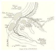 BoboDioulasso Wikipedia