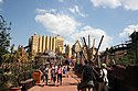 Phantasialand Deep in Africa.jpg