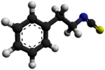 Phenethyl isothiocyanate-3D-balls-by-AHRLS-2012.png