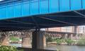 Phila Arsenal Bridge04.png