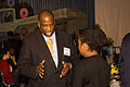 Philadelphia BME Leadership Awards - Flickr - Knight Foundation.jpg