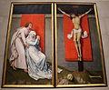 Philadelphia van der Weyden 01.JPG