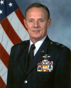 Philip G. Killey