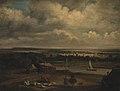 Philips Koninck - Landscape - KMS3503 - Statens Museum for Kunst.jpg
