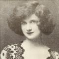 Phoebe Lee 1923-May.png