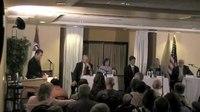 File:Phoenix Mayoral Candidate Forum Pt 3.webm