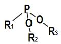 Phosphonite.png