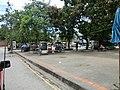 Phra Sing, Mueang Chiang Mai District, Chiang Mai, Thailand - panoramio (5).jpg